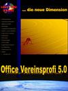 OVP50_100x133.jpg