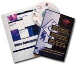 cd_handbuch_dvd_150.jpg